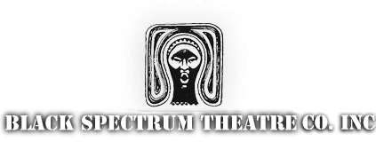 Black Spectrum Theatre