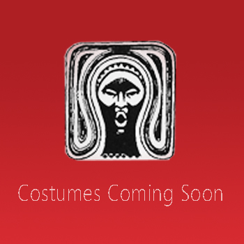 Costumes Coming Soon